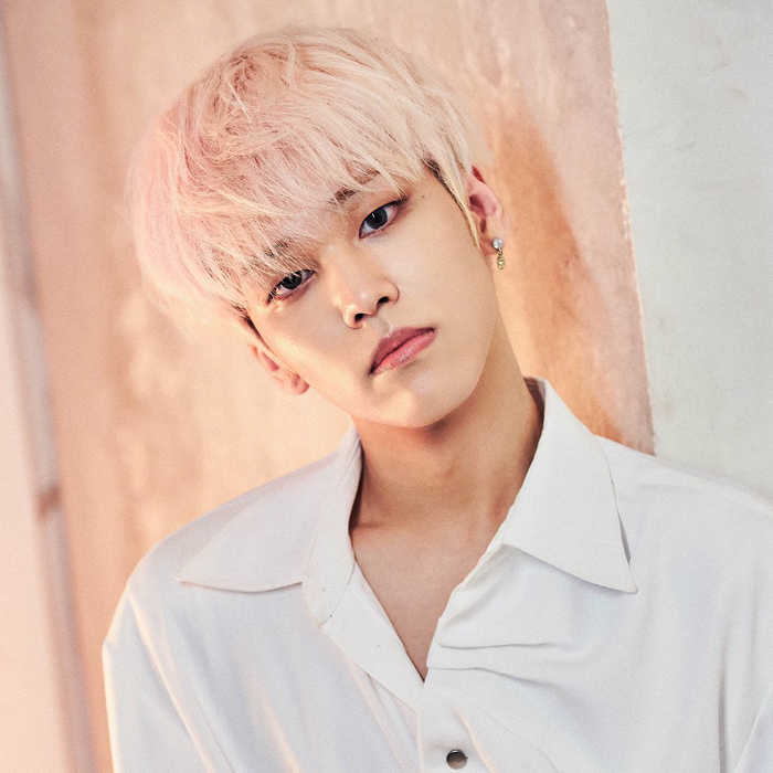 Top 10 Idols With The Shortest Stage Names Kpopstarz April 20, 1997 astrological instagram is @lyx0420 youth with you 2 information: idols with the shortest stage names