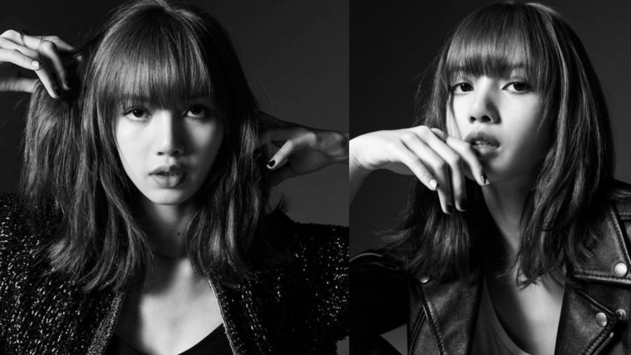 BLACKPINK Lisa is Now the First Official Global Ambassador of Luxury Brand, Celine!