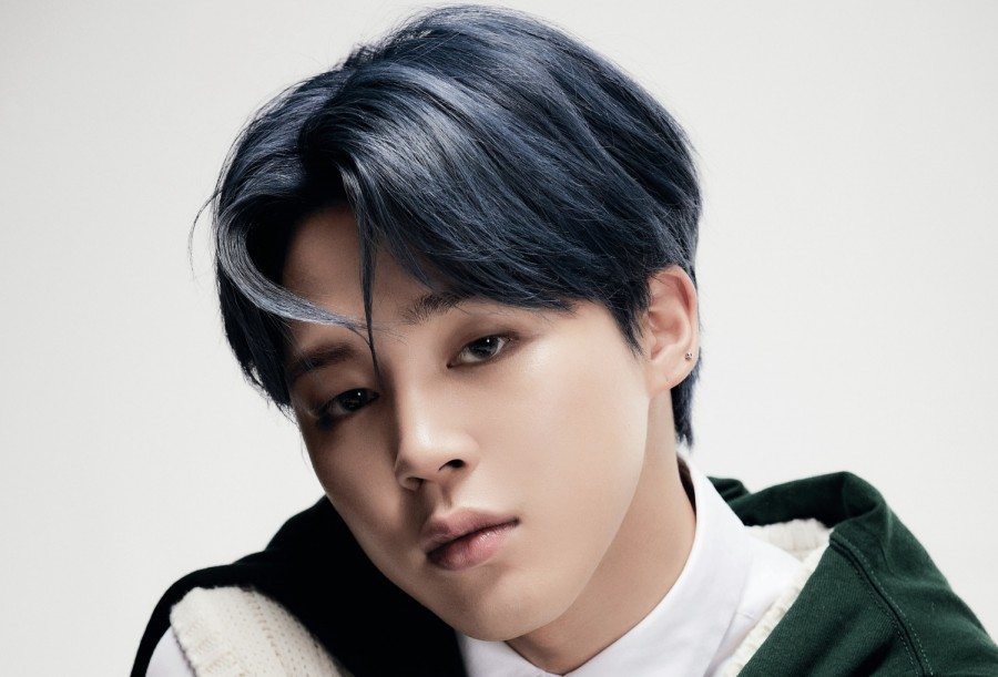 Bts Jimin Filter Charts At No 1 On The Billboard World Digital Songs Sales Chart Kpophit Kpop Hit
