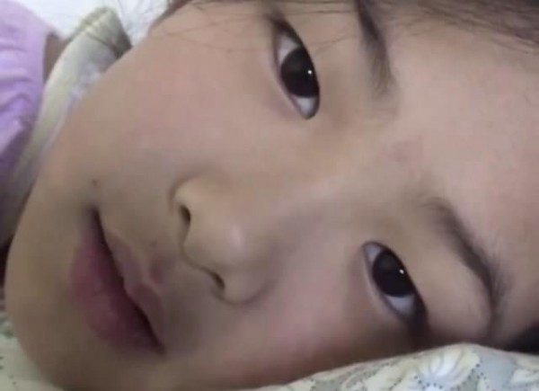 Netizens Are Amaze of BLACKPINK Childhood Photos Proving Their Natural Visuals