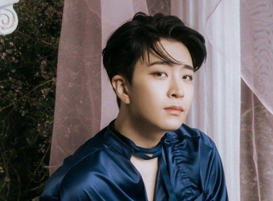GOT7 Youngjae Accused of Being a School Bully + JYP Entertainment to Verify Information