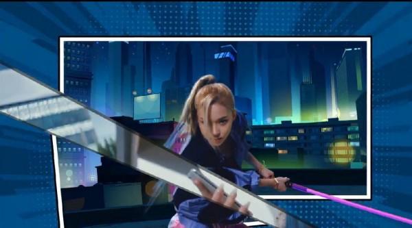 Korean Netizens Slam SM Entertainment For The Poor Quality of Aespa Winter's Video Teaser