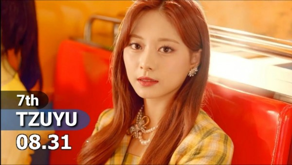 Fans Are Upset With JYP Entertainment For Allegedly Mistreating TWICE Member Tzuyu