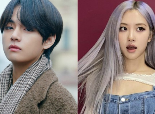 These 12 Idols Have Never Dated In Their Lives