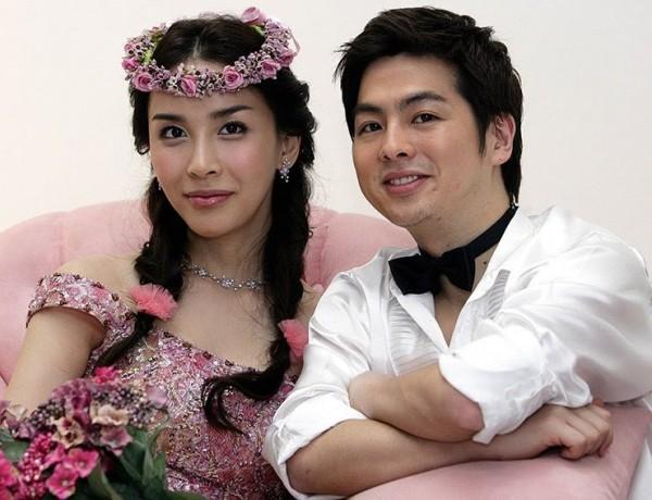 Primul idol coreean transgender Harisu dezvăluie imagini asemănătoare păpușii pe ultimul post IG