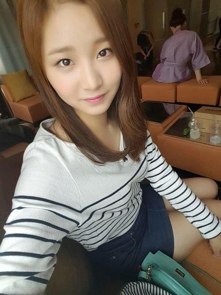 Conoce a las integrantes de 6MIX, un grupo de chicas previo al debut en JYP Entertainment que casi debuta