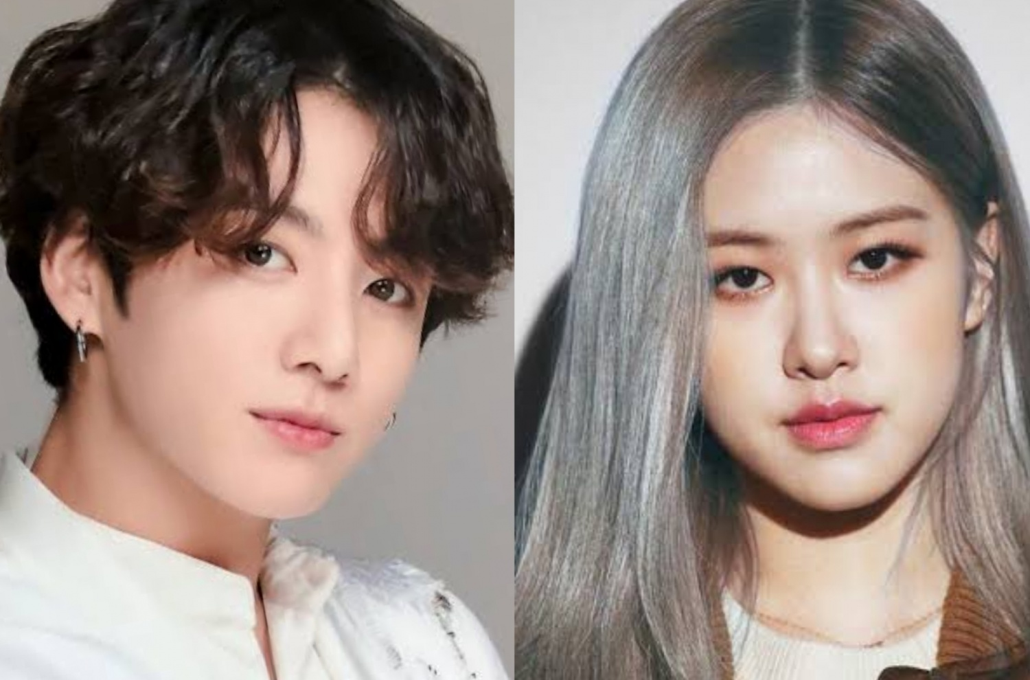 Shamans Name Bts Jungkook And Blackpink Rose As Idols Who Will Have Huge Success This 2021 Kpopstarz