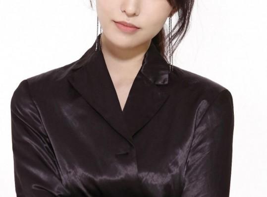 Lim Jisoo