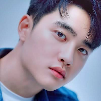 These are the 5 Reasons Why You Should Stan EXO D.O. Now