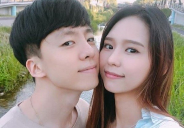 Ex-Topp Dogg Se Hyuk and Ex- RaNia Yoo Min Recall their Painful Past & Reason Why They Divorced