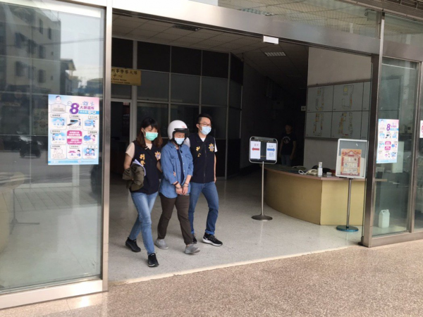 TWICE Tzuyu Home in Taiwan Revealed to Have Been Burglarized By a Trusted Individual