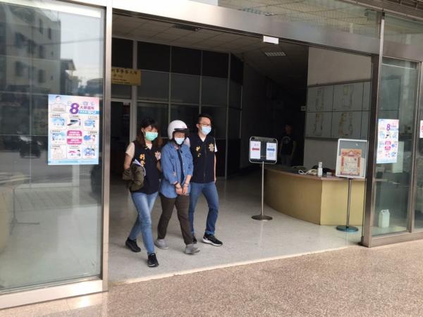 DUA KALI Rumah Tzuyu di Taiwan Diungkap Telah Dibobol Oleh Individu Tepercaya