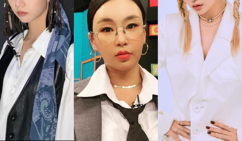 K Pop Choreographer Bae Yoonjung Reveals The Slowest Dance Learners Among Female Idols Kpophit Kpop Hit