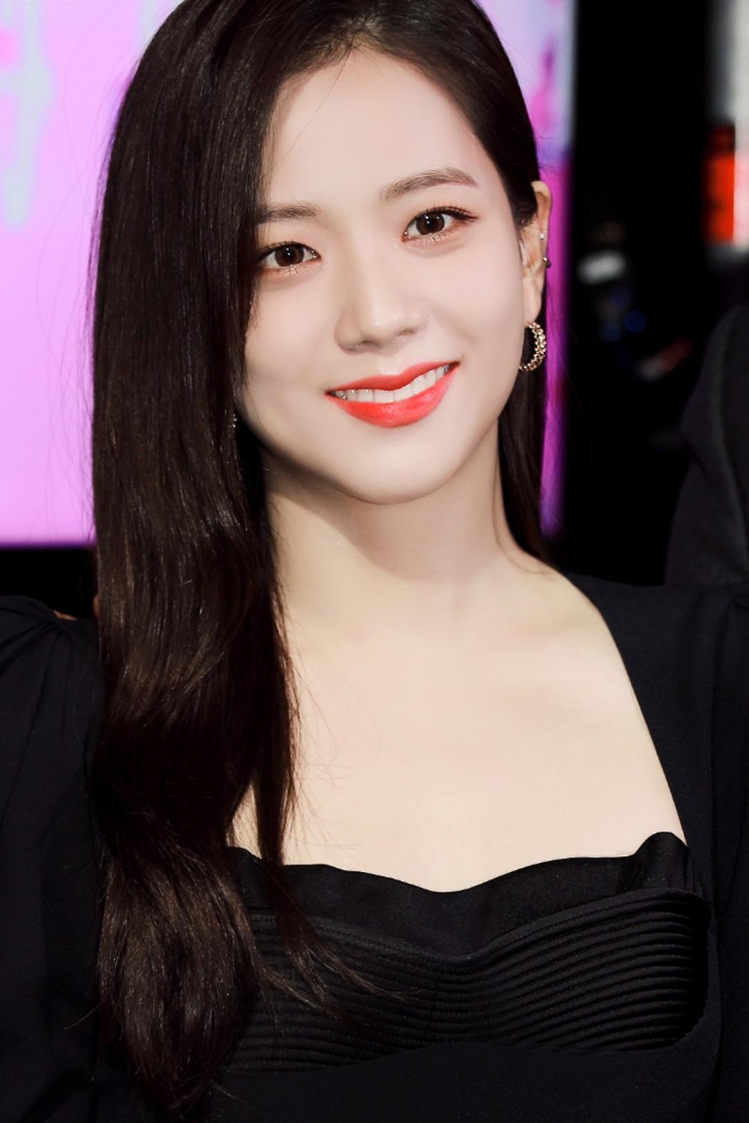 Kim Jisoo Blackpink Wikipedia