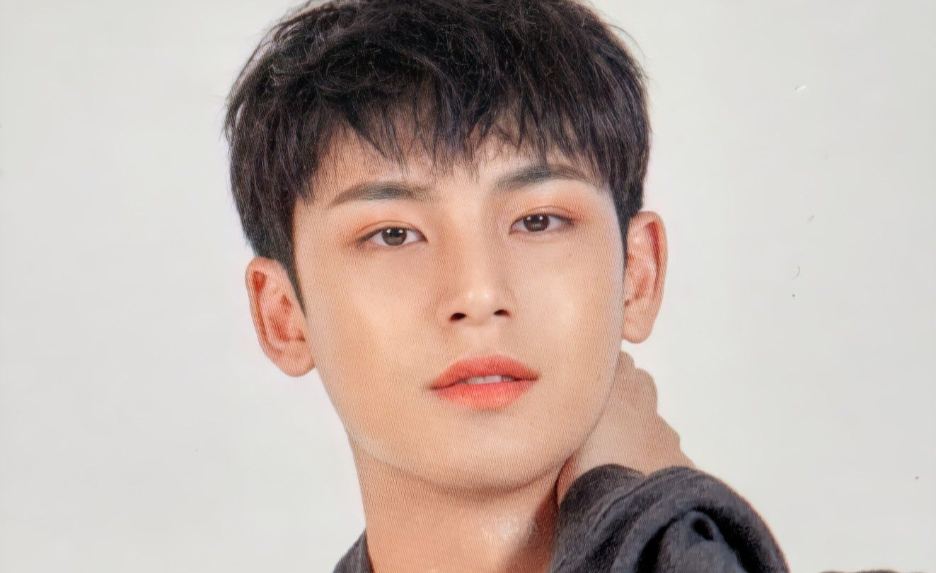 People Demand SEVENTEEN Mingyu to Withdraw Following School Bullying  Allegations - KpopHit - KPOP HIT