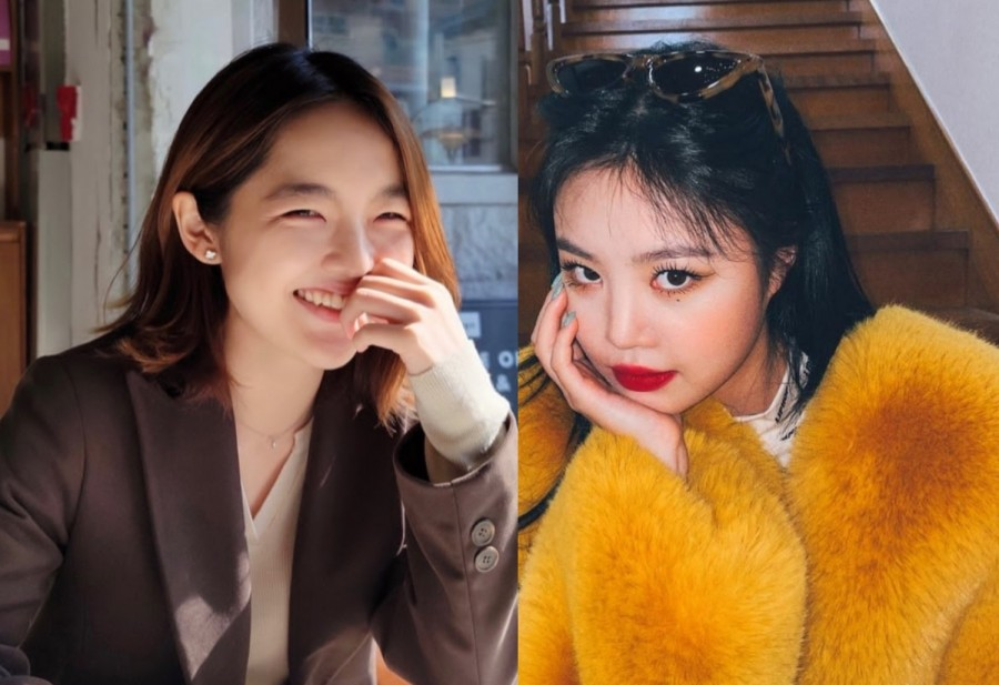 Seo Shin Ae Receives Criticism for Keeping Silent Amid (G)I-DLE Soojin's Request to Clarify Rumors that She Bullied Her