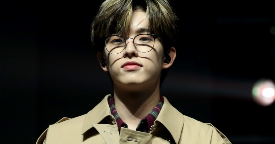 DAY6 Jae Under Fire For 'Sugar Daddy' Remarks on Stream + Idol Apologizes