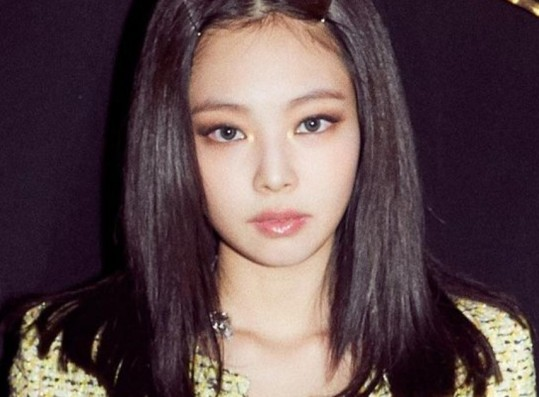 Plastic Surgeons Reveal Why Patients Want to Look Like BLACKPINK Jennie