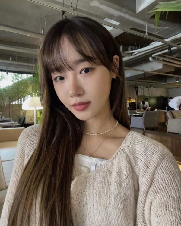 Choi Yoojung