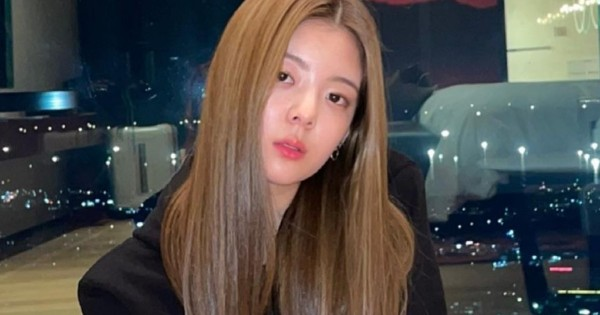 ITZY Lia Slammed for Attending Burberry Event Amid School Bullying Allegations