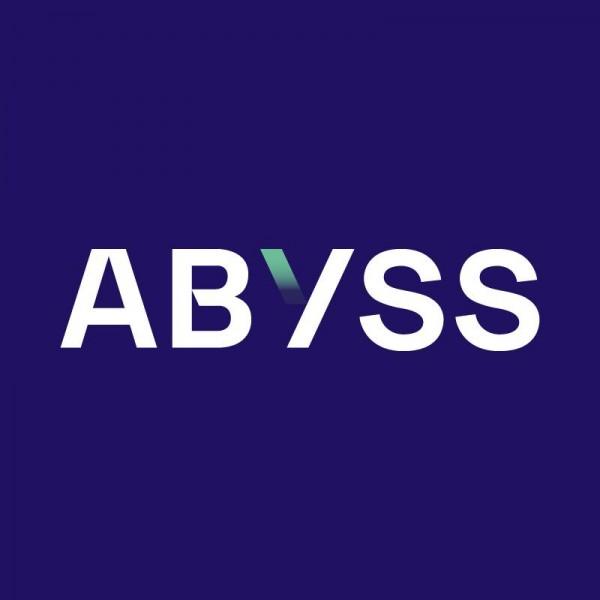 ABYSS Company Logo