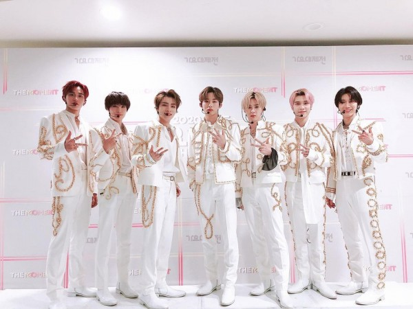 Researcher Predicts NCT 2021 & NCT 127 to Sell 2 Million Album Copies + Says the Group's Fame Will Also Raise SM Stock Price