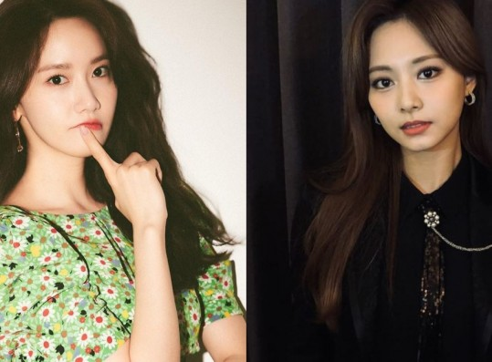 These 10 Female Idols Attract Fans With Their Tall & Slim Figures