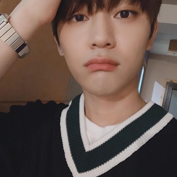Jeong Young Hoon