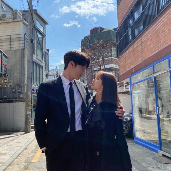 Hyeri Updates Relationship with Ryu Jun Yeol, Friendship with BLACKPINK Rosé + Girl's Day Comeback Plans in Recent Interview