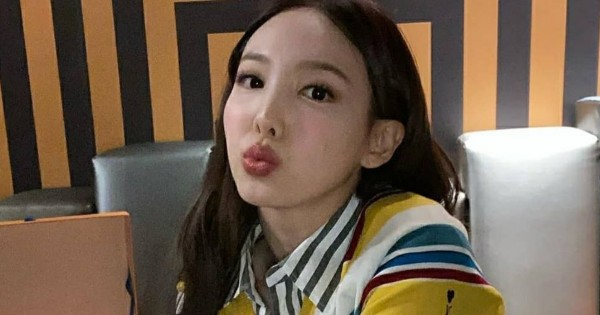 TWICE Nayeon Net Worth - How Rich is the 'Dance the Night Away' Songstress?