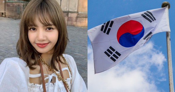 BLACKPINK Lisa Considers Herself Korean at Heart — Here is the Evidence