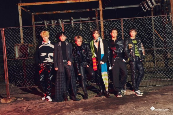 What Happened to B.A.P.? The K-pop Group Who 'Almost' Rose to Fame as EXO & BTS