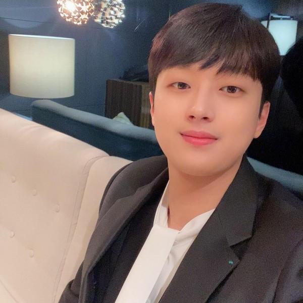 Lee Chan Won