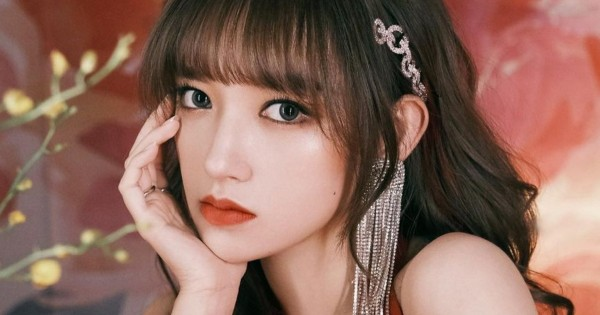 WJSN Cheng Xiao Under Fire After Questioning if Donations Define a Person's Self Worth