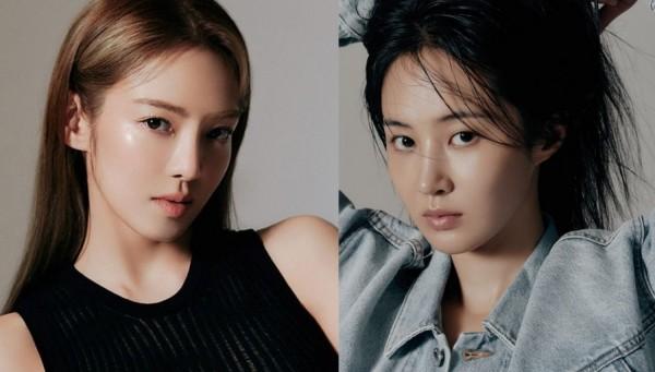 SNSD Yuri Recalls Trainee Days with Hyoyeon + Ranks Members Based on Their Cooking Skills on 'Yuri's Winning Recipe'