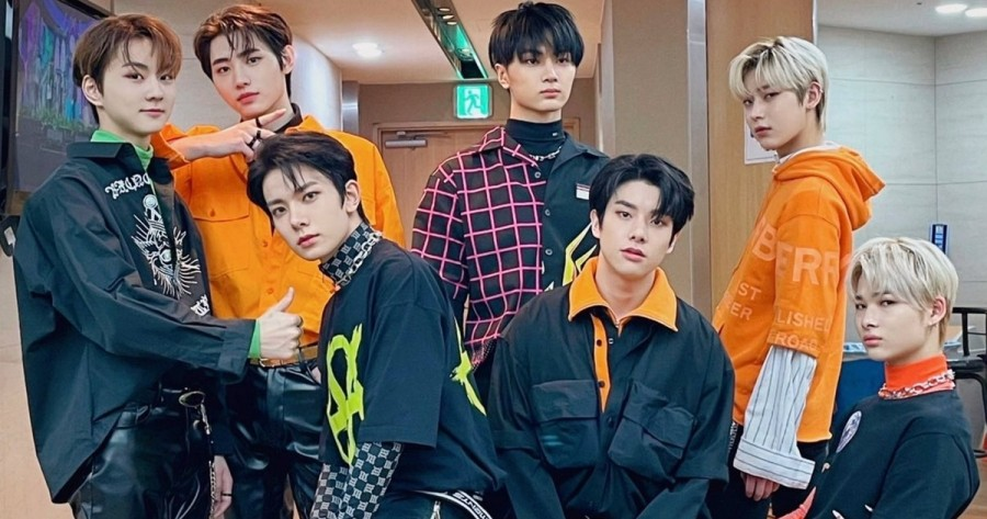 Japanese Media Claims ENHYPEN is a Group Expected to Become Popular in the Future — This is Why