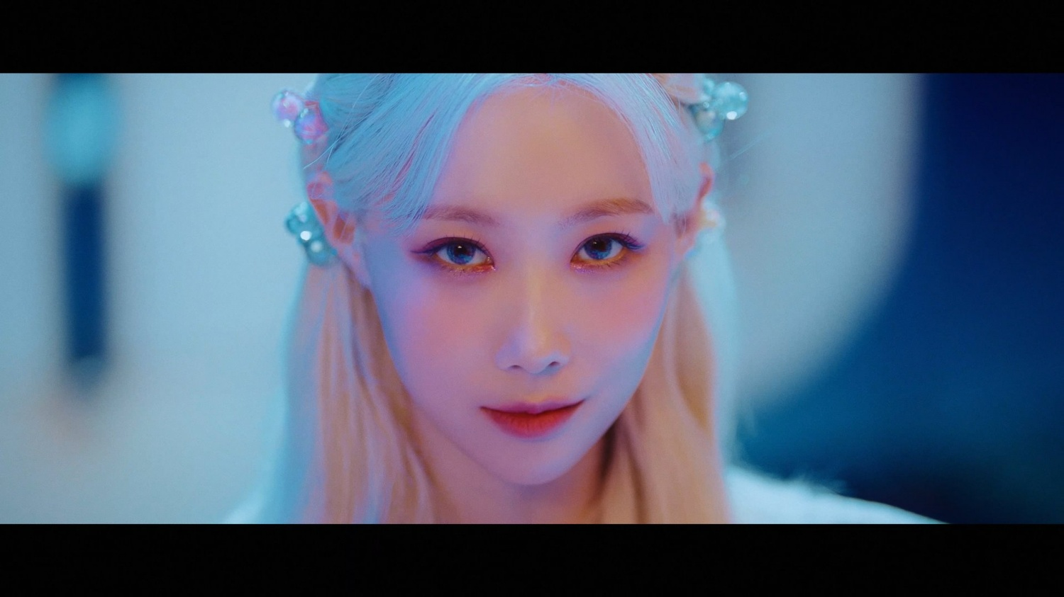 Dreamcatcher, new song 'BEcause' eerie atmosphere MV teaser