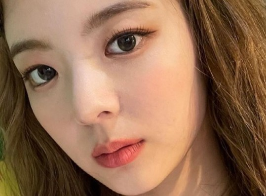 ITZY Lia's Alleged Bullying Victim Reveals Her Manager Contacted Classmates to Discover the Idol's Personality