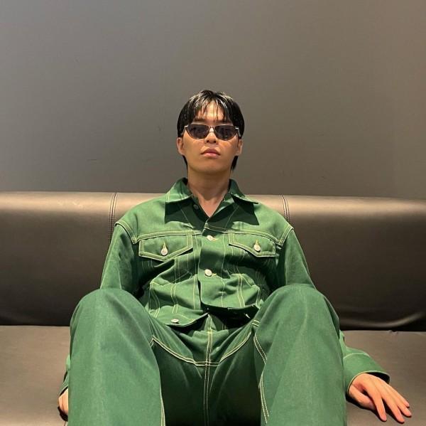 Chanhyuk