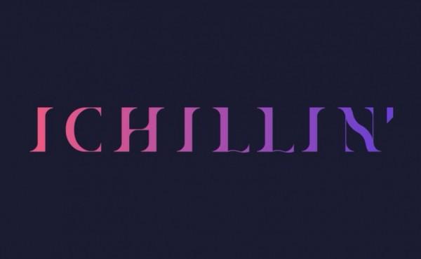 ICHILLIN