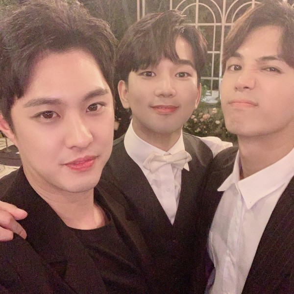 Where is MBLAQ Now? The K-pop Group Produced by Rain Who 'Disappeared' Without Official Disbandment