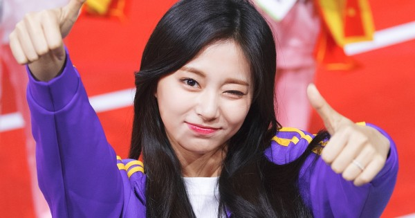 TWICE Tzuyu Diet — Here's How to Be as Hot as the 'CRY FOR ME' Songstress