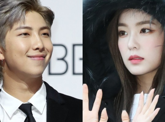 Website Revealing Which Korean Celebrities are Feminists Draws Backlash