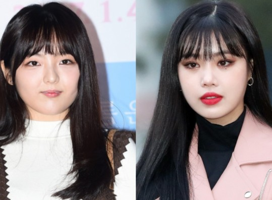 Seo Shin Ae Accused of 'Ruining' Soojin's Career After Idol's Departure in (G)I-DLE