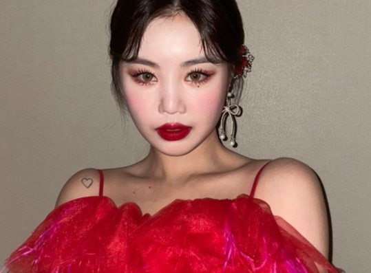 Social Media of Person Who Accused (G)I-DLE Soojin Flooded With Malicious Comment Following Departure From Group