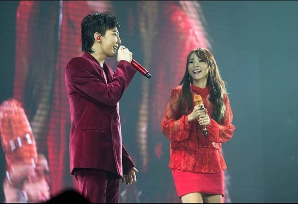 Sandara Reveals She Dated Idols Secretly Before  – Here's Why It Couldn't Be G-Dragon