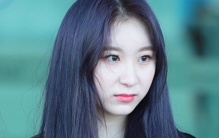 Dancers Voted Chaeyeon as 'Weakest' Member in Her Crew, Receives 6 'No Respect' Stickers in 'Street Woman Fighter'