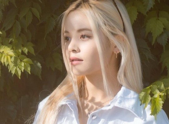 CLC Sorn States She 'Had To' Delete the Videos from Her YouTube Channel