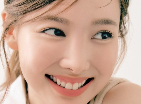 TWICE Nayeon Earns Praise for Her Pure Visuals in Photos and Videos for Elle Korea