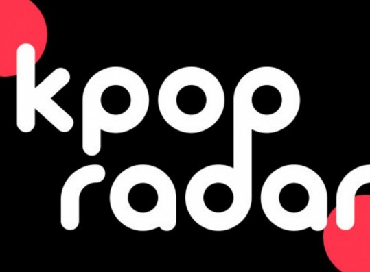 K-Pop Radar